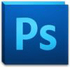 Cours particuliers Photoshop  domicile sur paris