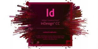 indesign plantage solution