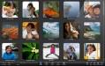Formation individuelle paris cours particuliers iPhoto mac classement photos pc