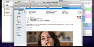 mac1 20091221