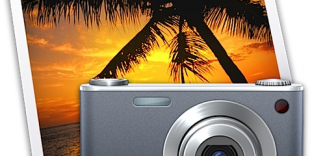 Optimiser réduire le démarrage lent d'iPhoto mac
