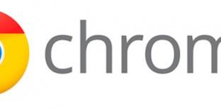 chrome navigateur lent solutions