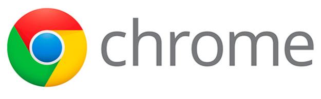 Chrome Android navigateur lent au démarrage solution lenteurs