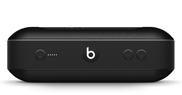 Beats by dre enceinte Bluetooth sans-fil