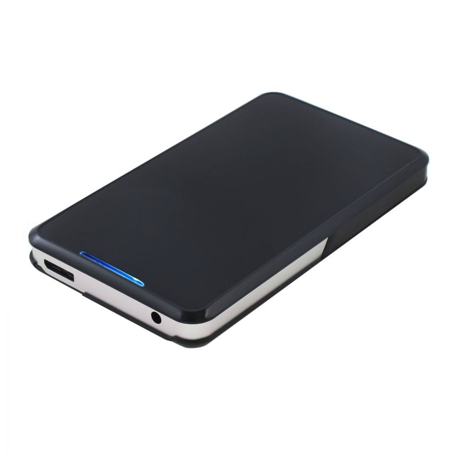 Disque SSD mac usb3 8To