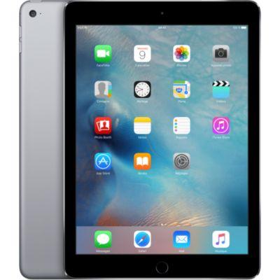 Cours particuliers aide tablette iPad Paris