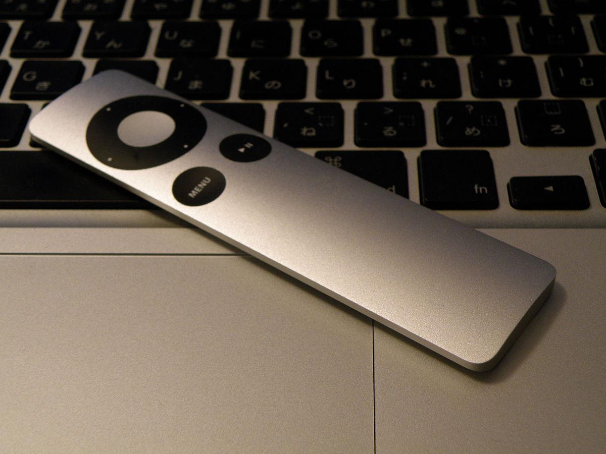 Désactiver lancement Apple remote iTunes