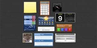 macbook comment désactiver dashboard pour économiser la batterie