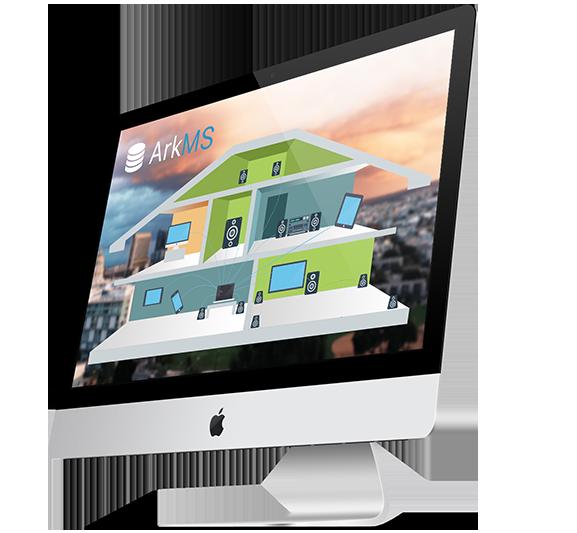 Solution voir film mac télévision sans fil