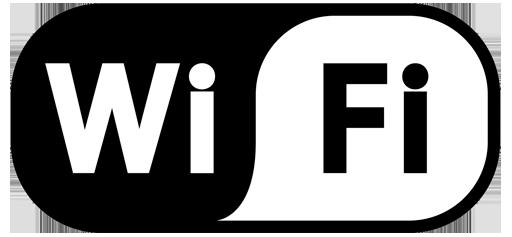 WiFi macbook accelration lenteurs mac