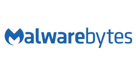 Anti-malware mac téléchargement protection virus