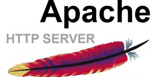 solution désactiver démarrage serveur apache mac os x sierra