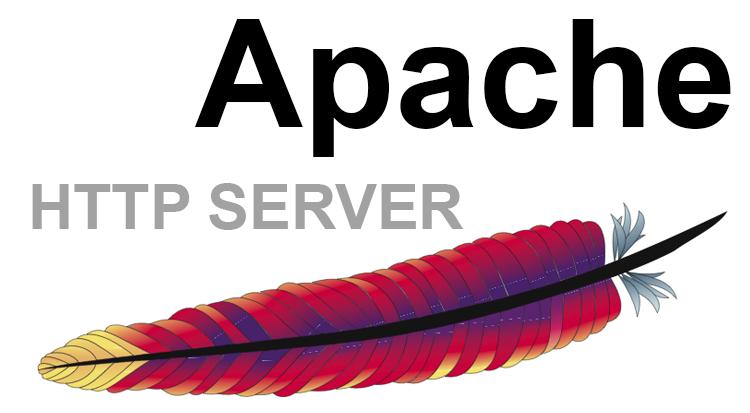 Solution désactiver démarrage serveur Apache mac-os-X Sierra