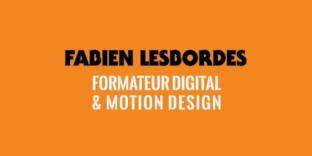 formation animation effets sp ciaux motion design cours particuliers 302036786