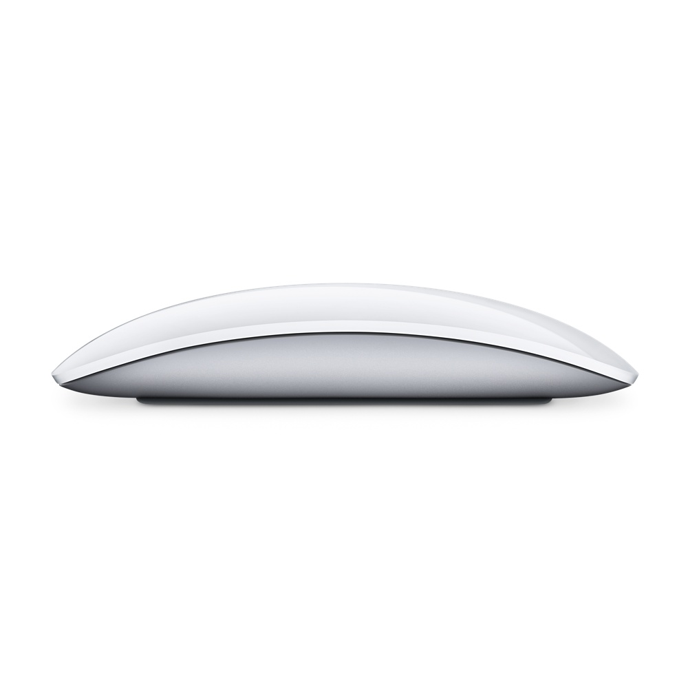 Magic mouse se déconnecte solution souris apple bluetooth