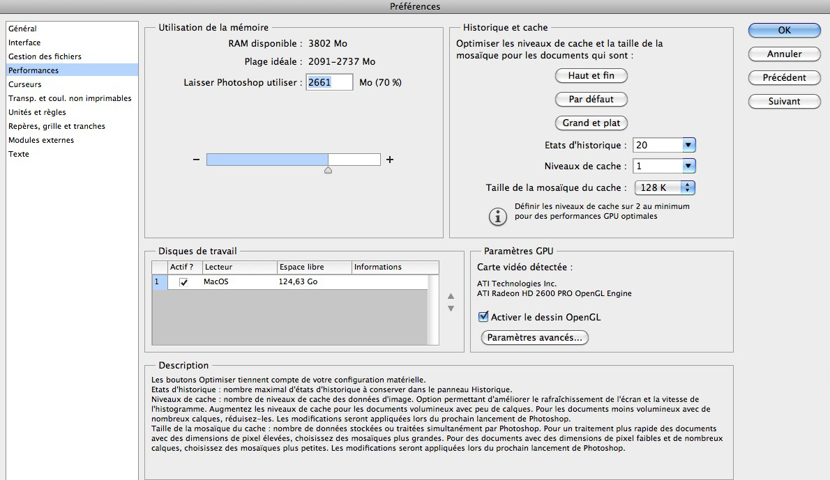 PhotoshopCC OpenCL