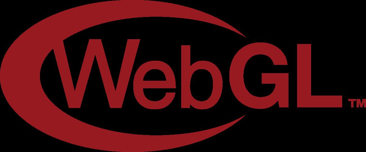 Chrome mac solution WebGL