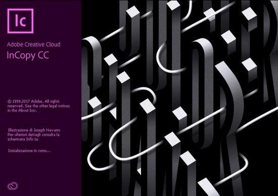 formation Adobe Incopy Cc-2018 indesign