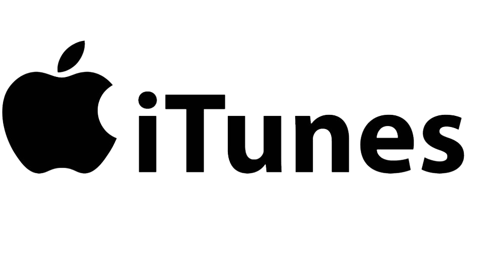 Solutions erreur iTunes mac