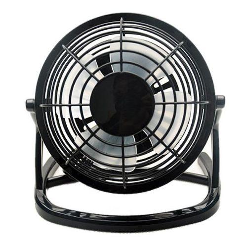 Connaitre vitesse ventilateur mac macbook