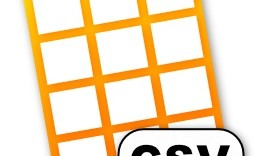 editeur csv mac gratuit Table Tool