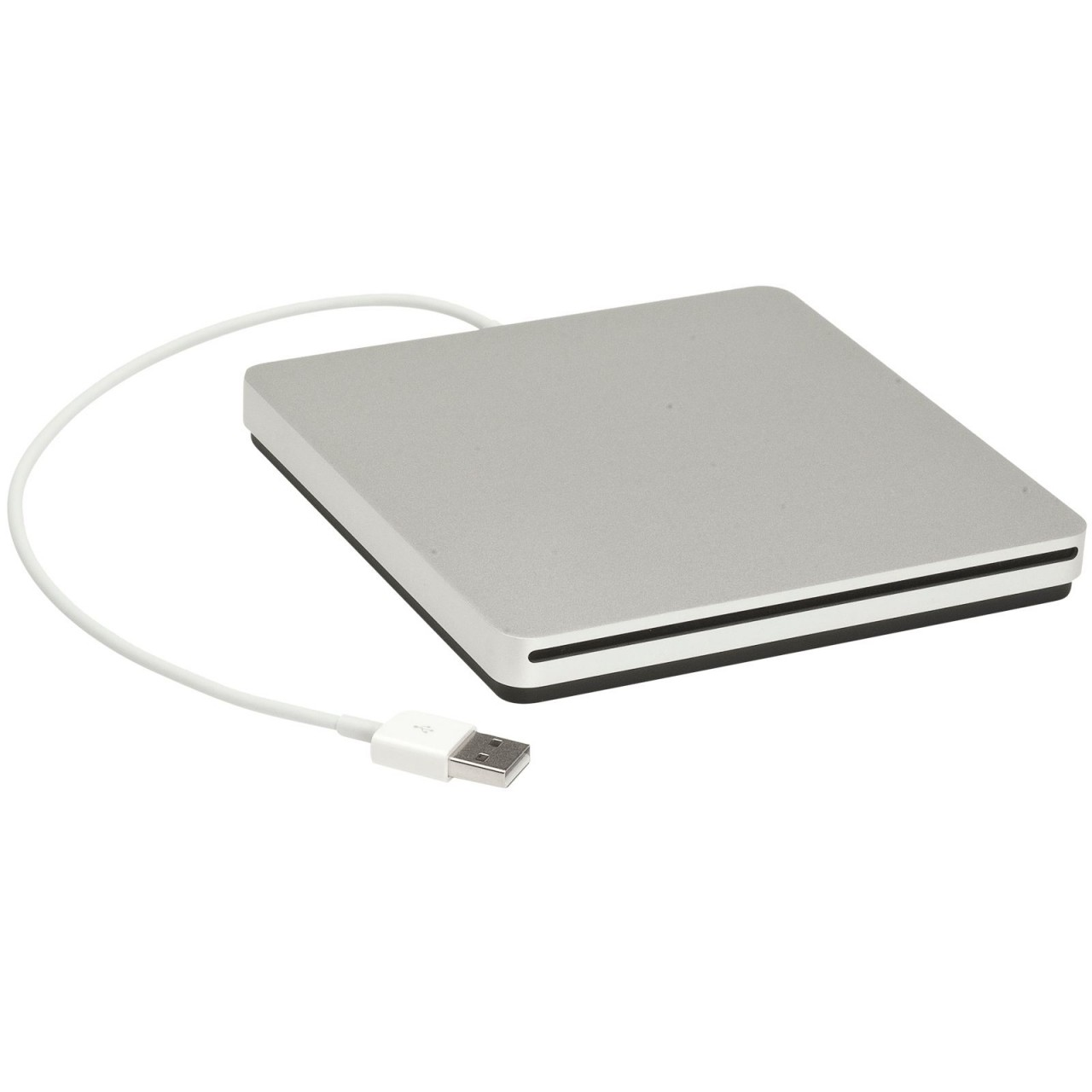 Mac comment éjecter DVD cd solution superdrive