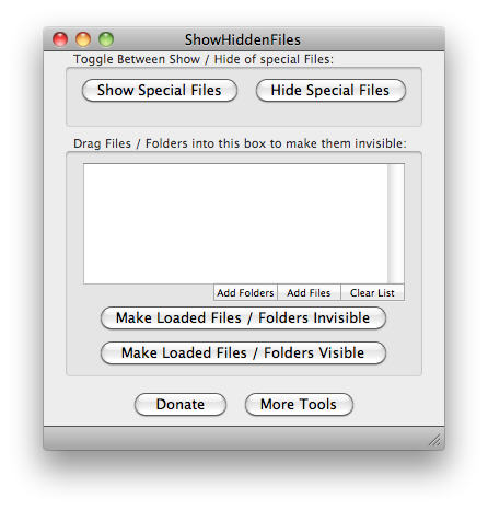 Solution voir fichiers cachés Show-Hidden-Files Mac