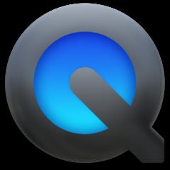 Quicktime pro mac codec h264