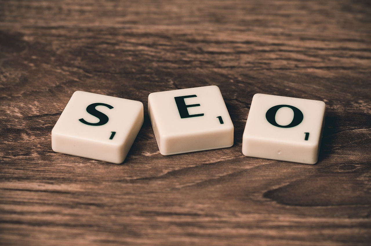 Formation seo cours particuliers individuel referencement naturel