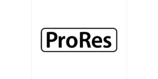 proRes codecs premiere mac installation solution