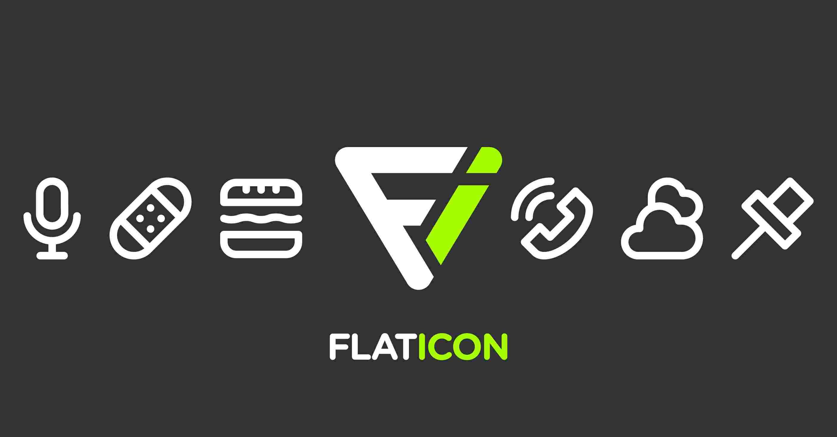 mac suppression flaticon solution