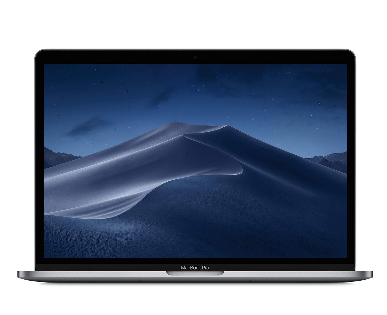 acheter macbook pro neuf moins cher