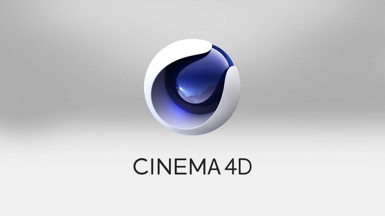 astuce cinema 4d rendu plus rapide