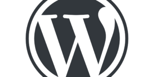 formation cours particuliers domicile wordpress