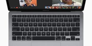 Nouveau macBookAir accessoires