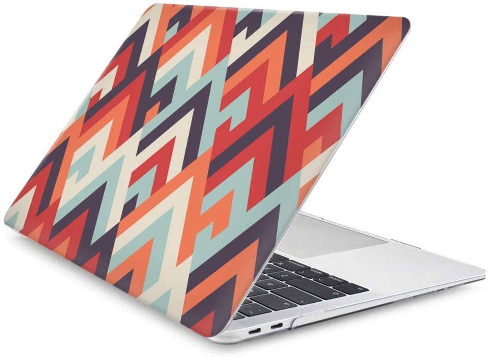 Protection coque macbookpro macbookair