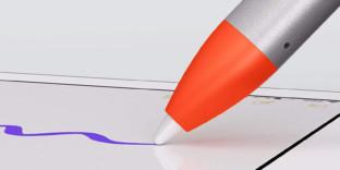 Alternative stylo ipad moins cher