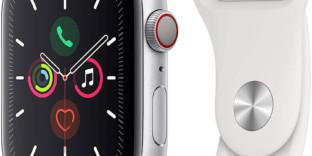 Achat applewatch moins cher meilleur prix