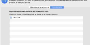 Clef usbc chauffe solution mac