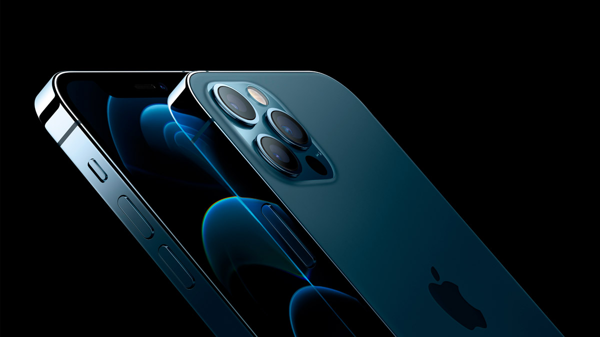 iPhone pro 12 promotion acheter moins cher