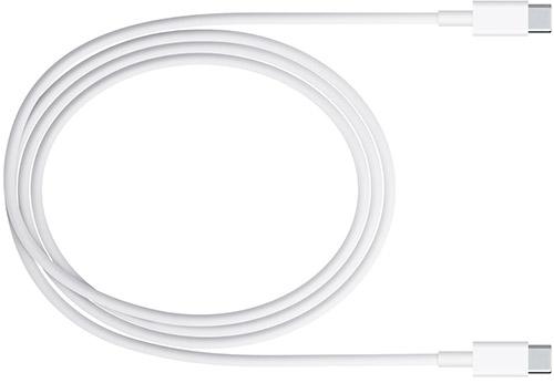 Câble défectueux usbc chargeur macbookpro