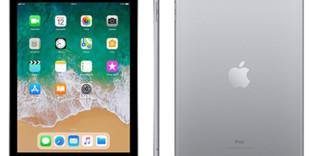 ipad7 recondionné apple promo
