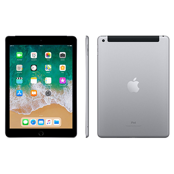 ipad7 recondionné apple promo