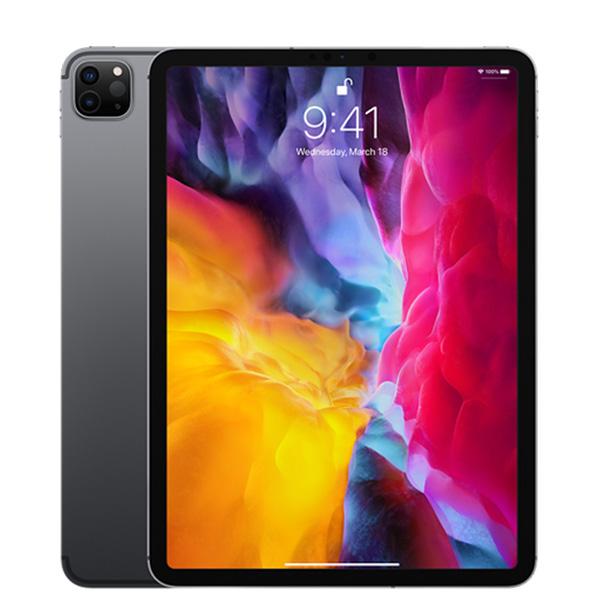 iPadPro reconditionnée apple moins cher