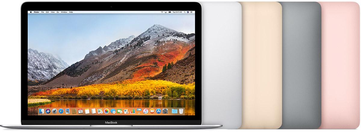 macbook 2017 bientôt nouveau modele apple silicon
