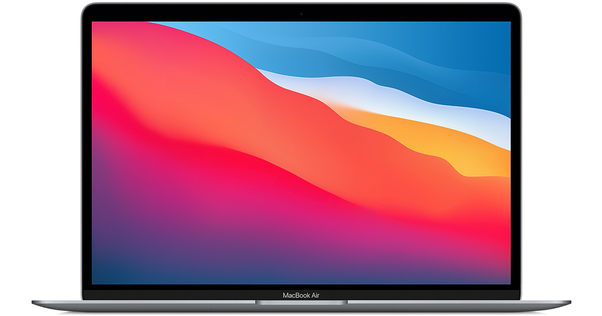 macbookair M1 16g promotion