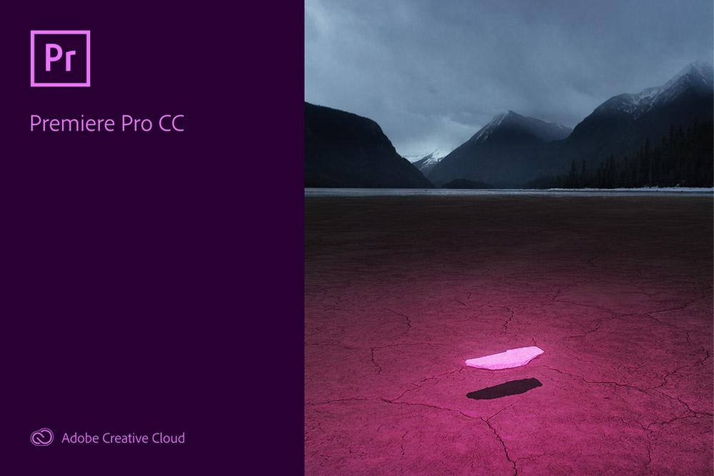 Lien téléchargement Premiere Pro cc2019 mac