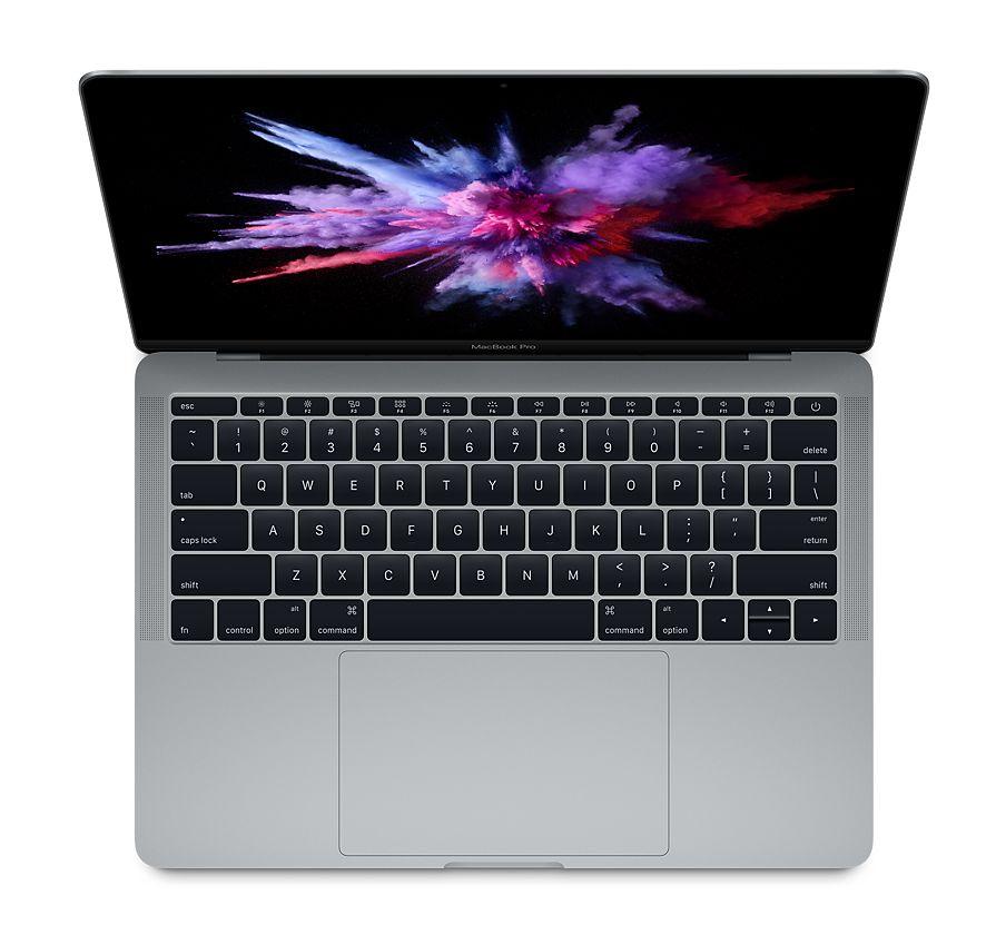 Réparation SSD macbookPro 13