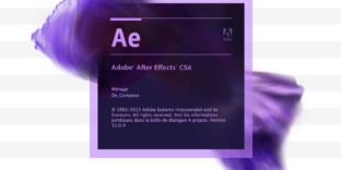 Téléchargement mise à jour after-effects-cs6 mac retina
