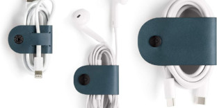 Accessoires câbles apple lightning magsafe usbc